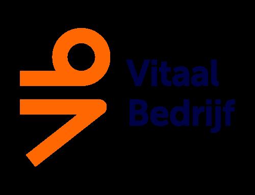 Vacature: medewerker partners en regio's Vitaal Bedrijf