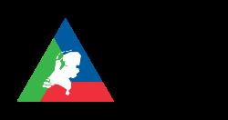 Safety Delta Nederland (SDN)